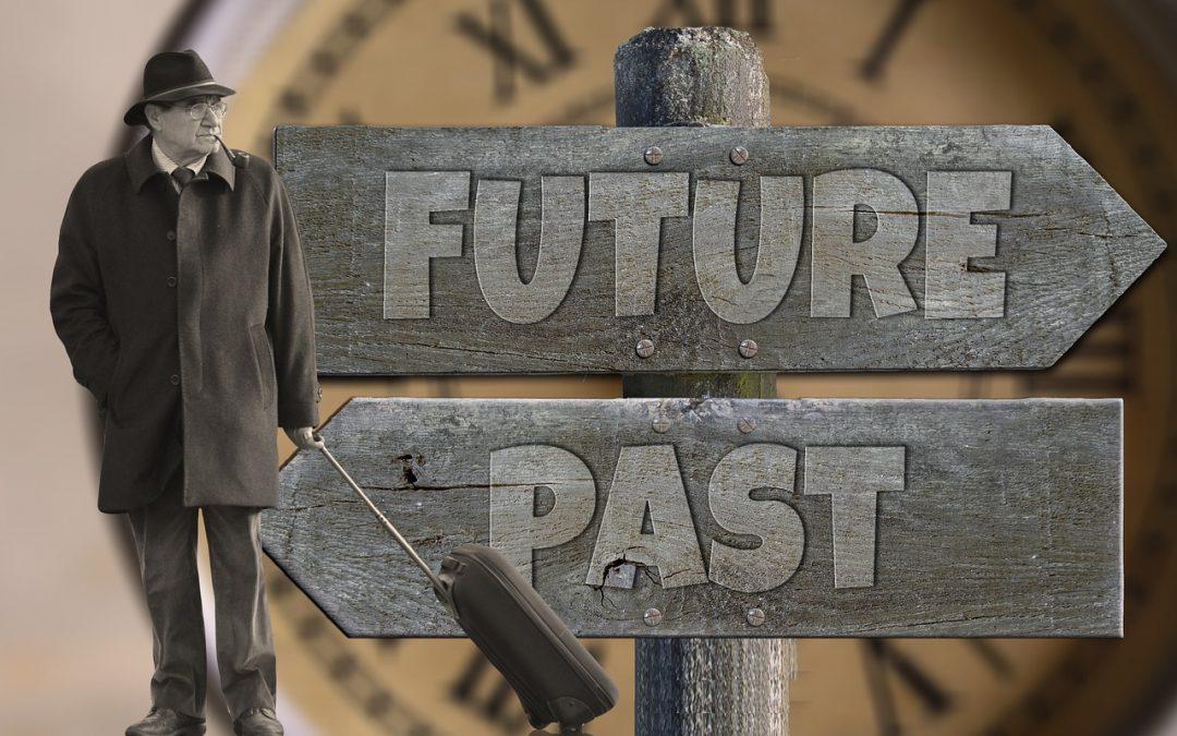 Ökonomische Konzepte der Zukunft