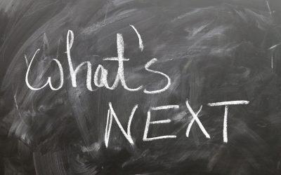 Management & Leadership Trends kurzfristige Impulse oder Inspiration für echte Weiterentwicklung?!
